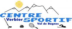 Sports Centre of Verbier